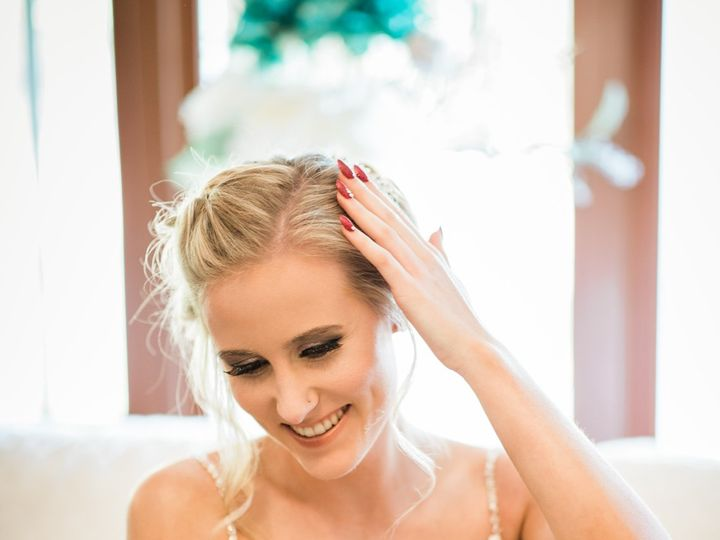 Tmx Trivion Photography Hs 8 51 1013575 162010334030544 Elk Grove wedding photography