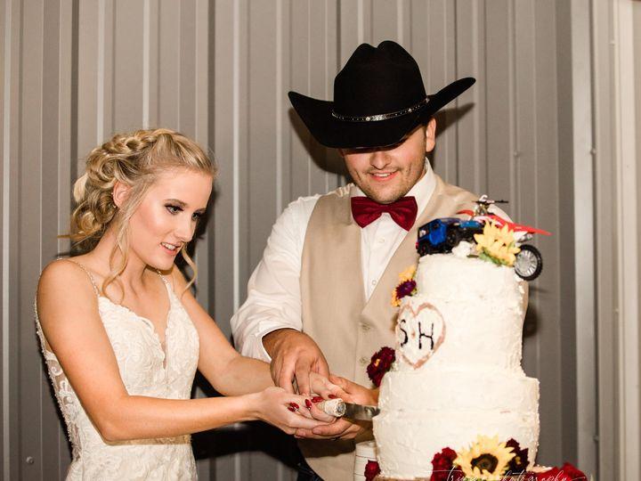 Tmx Trivion Photography Hs 92 51 1013575 162010151785696 Elk Grove wedding photography