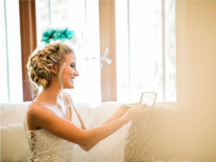 Tmx Trivion Photography Hs 9 51 1013575 162010126022046 Elk Grove wedding photography
