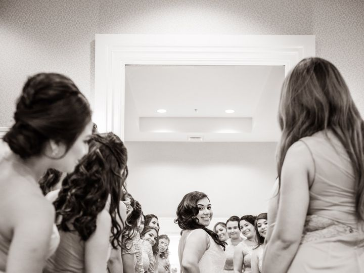 Tmx Wedding 16 51 1013575 1573520442 Elk Grove wedding photography