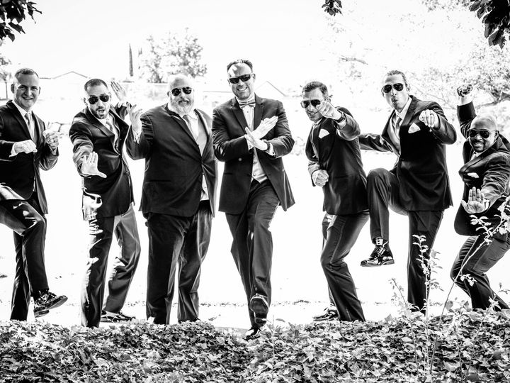 Tmx Wedding 17 51 1013575 1573522061 Elk Grove wedding photography