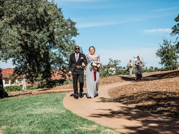 Tmx Wedding 18 51 1013575 1573522068 Elk Grove wedding photography