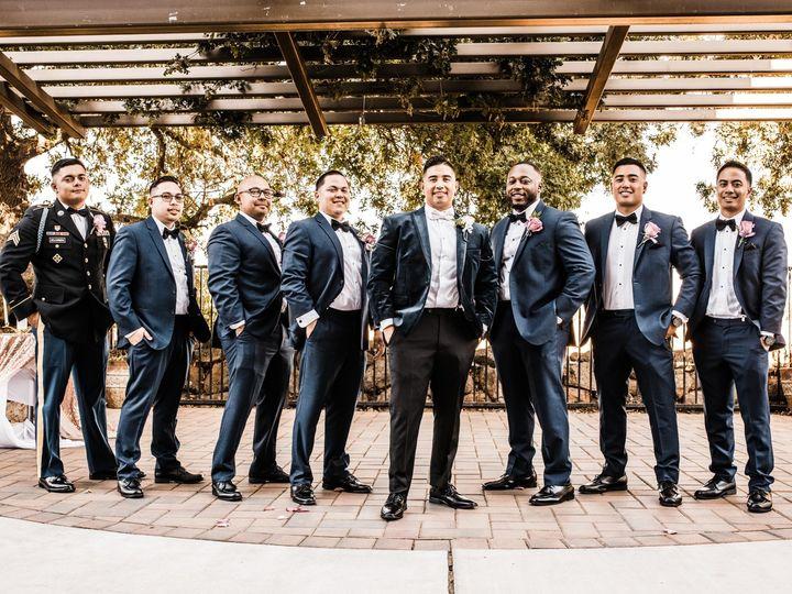 Tmx Wedding 24 51 1013575 1573520458 Elk Grove wedding photography