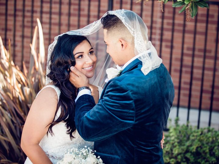 Tmx Wedding 32 51 1013575 1573520465 Elk Grove wedding photography