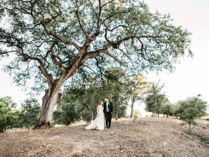 Tmx Wedding 40 51 1013575 1573522108 Elk Grove wedding photography