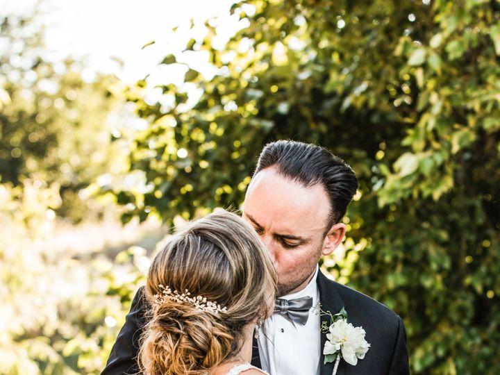 Tmx Wedding 51 1013575 1573522133 Elk Grove wedding photography