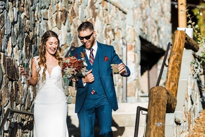 wedding 66 of 103 51 1013575