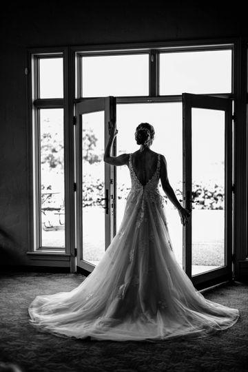 wedding 9 51 1013575 1573522037