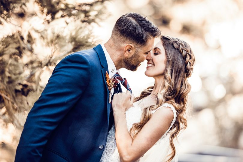 wedding 51 1013575 157514610918495
