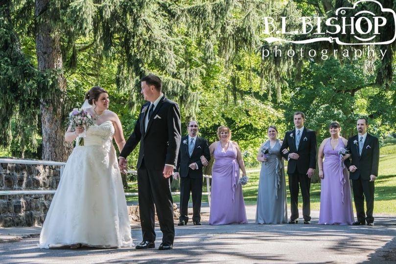 dailey wedding 186