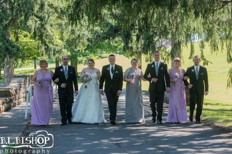 dailey wedding 207