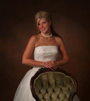 bride1a