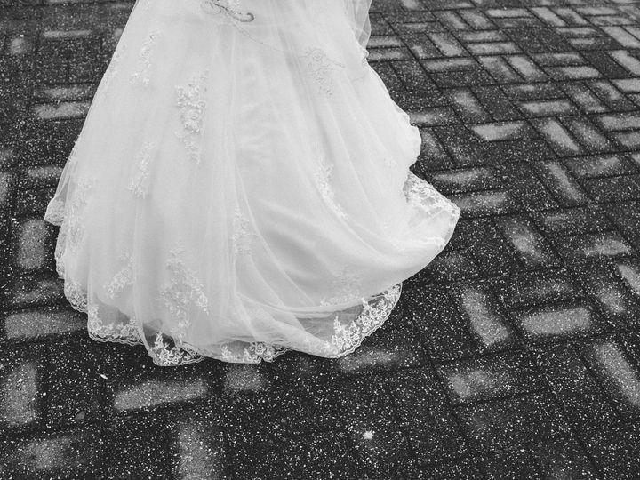 Tmx 1db4dda8 Aff7 415c 9738 Ee4d47fa11ec 51 1943575 158316493487495 Sebastopol, CA wedding photography
