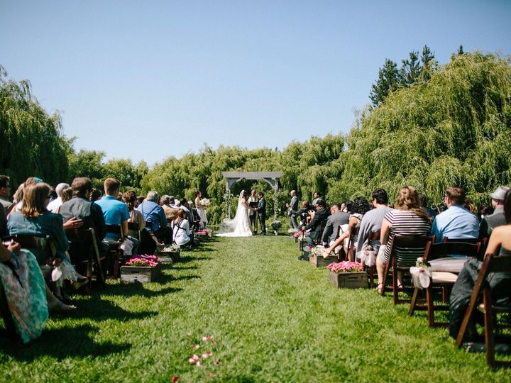 Tmx 2a27195c B720 4e21 95b2 E565598bb482 51 1943575 158316493465225 Sebastopol, CA wedding photography