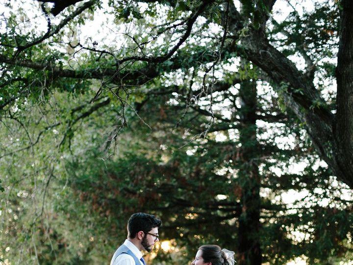Tmx 314acb60 3e05 4826 A273 C988457ff3c9 51 1943575 158316494736126 Sebastopol, CA wedding photography