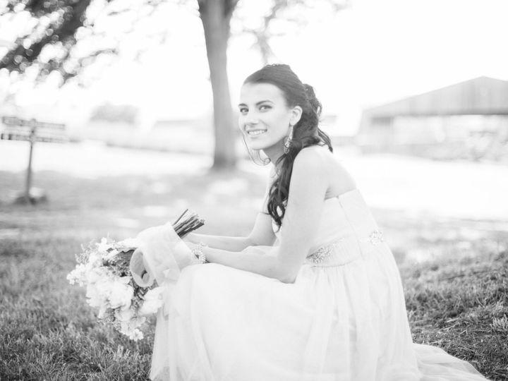 Tmx 3313b546 B582 4e36 B476 53c1ab01dcfd 51 1943575 158316495318851 Sebastopol, CA wedding photography