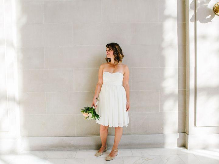 Tmx 50c6ed73 50c0 46da A057 687b28039765 51 1943575 158316494350814 Sebastopol, CA wedding photography