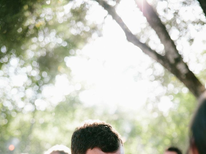 Tmx 6f8e41da B9f1 4c72 Bdbe 2fb3487b6567 51 1943575 158316494079074 Sebastopol, CA wedding photography