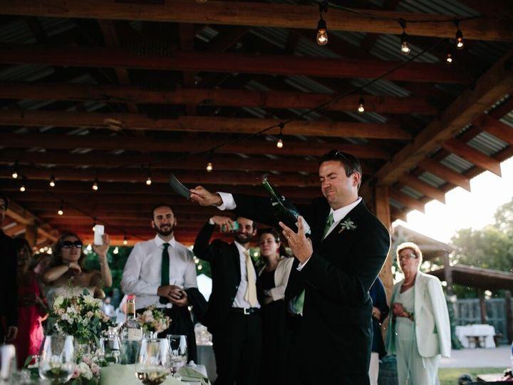 Tmx 83c0ed4d 1c99 4d5a 9728 451c66526e5c 51 1943575 158316494978134 Sebastopol, CA wedding photography