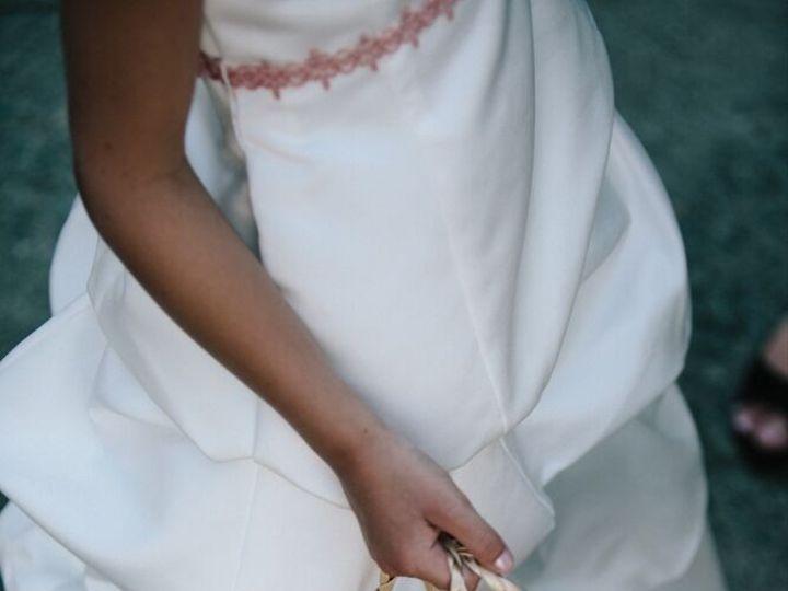 Tmx B1d23e68 9b2f 4924 808b Df7391bc196a 51 1943575 158316496026868 Sebastopol, CA wedding photography