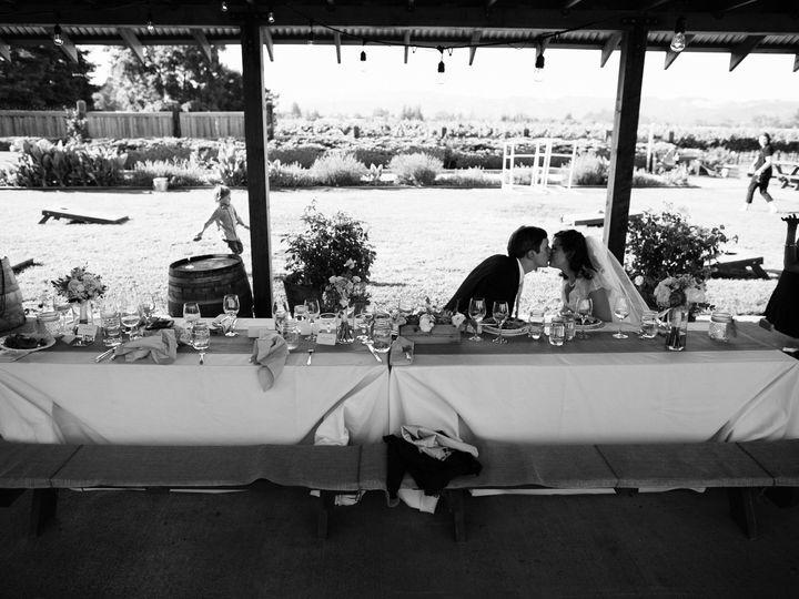 Tmx C20980fc 6993 4c3a 97f7 75b9ca163288 51 1943575 158316495975560 Sebastopol, CA wedding photography