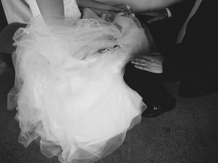Tmx F62e9c49 9569 426c 9d01 519a90a5f465 51 1943575 158316496495544 Sebastopol, CA wedding photography