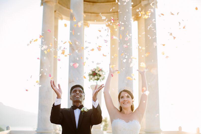 son marroig wedding 0126 51 1053575