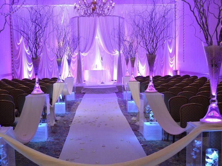 Tmx 1465241190660 4779315314925135429421173296258o Rolling Meadows, IL wedding venue