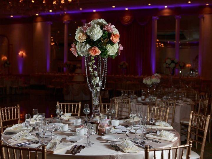 Tmx 1465241259763 1200108412234339110154624347449580188221939o Rolling Meadows, IL wedding venue