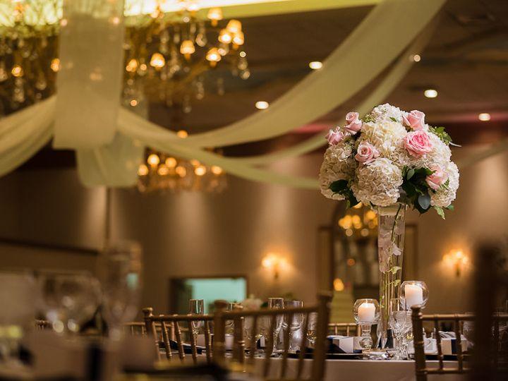 Tmx 1465508296378 Photo9 Rolling Meadows, IL wedding venue