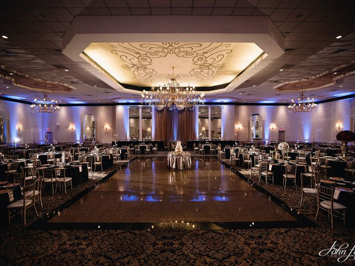 Tmx 20200625 115443 Jfp 6197 Jfp 51 53575 159493305889560 Rolling Meadows, IL wedding venue