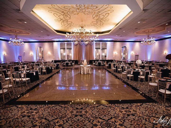 Tmx 20200625 123035 Jfp 6248 Jfp 51 53575 159493305952581 Rolling Meadows, IL wedding venue