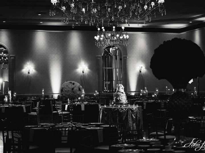 Tmx 20200625 125816 Jfp 6308 Jfp 51 53575 159493305612249 Rolling Meadows, IL wedding venue