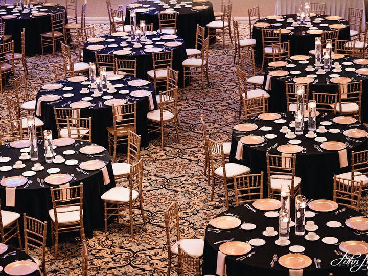Tmx 20200625 130640 Jfp 6326 Jfp 51 53575 159493305986109 Rolling Meadows, IL wedding venue