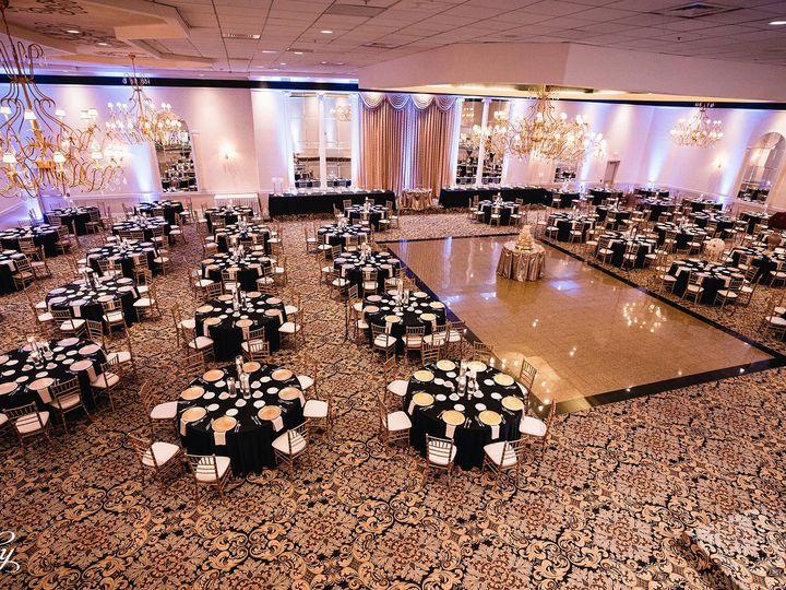 Tmx 20200625 130800 Jfp 6329 Jfp 51 53575 159493306427715 Rolling Meadows, IL wedding venue