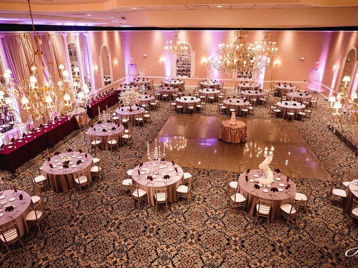 Tmx 20200625 130921 Jfp 6332 Jfp 51 53575 159493306534214 Rolling Meadows, IL wedding venue