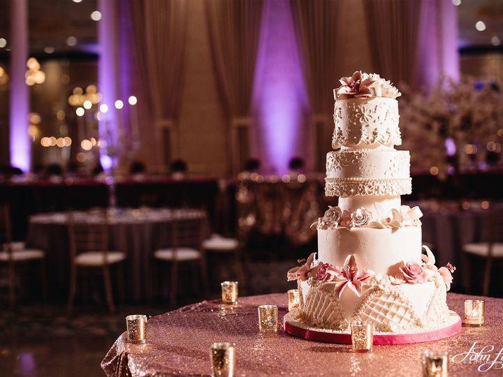 Tmx 20200625 132028 Jfp 6344 Jfp 51 53575 159493306249564 Rolling Meadows, IL wedding venue