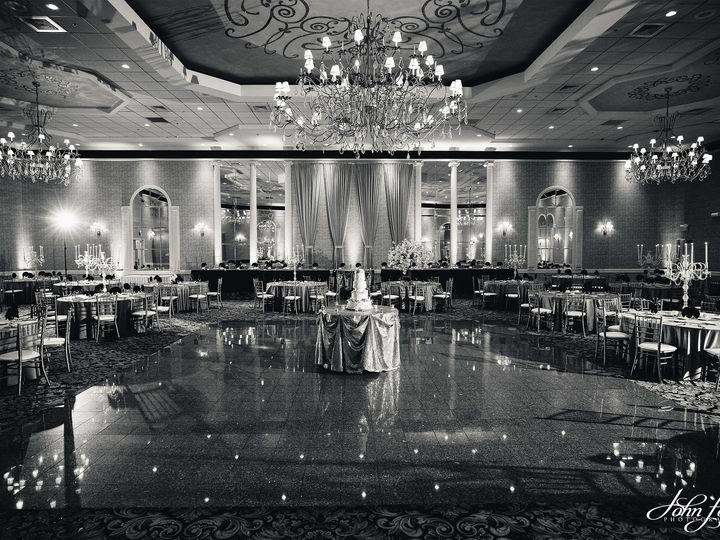 Tmx 20200625 133236 Jfp 6379 Jfp 51 53575 159493306552120 Rolling Meadows, IL wedding venue