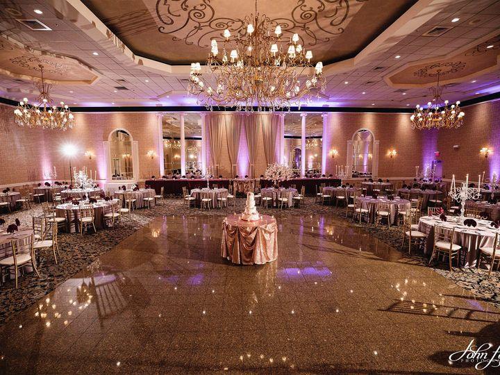 Tmx 20200625 133458 Jfp 6388 Jfp 51 53575 159493307174212 Rolling Meadows, IL wedding venue