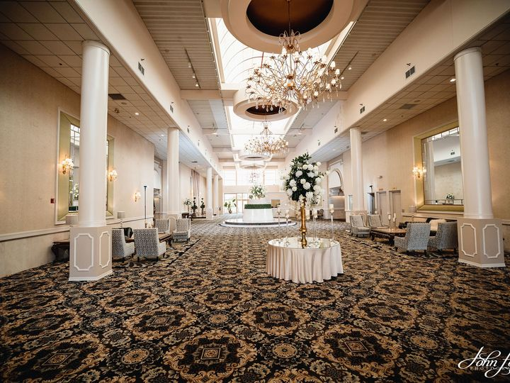 Tmx 20200625 135925 Jfp 6439 Jfp 51 53575 159493307163606 Rolling Meadows, IL wedding venue