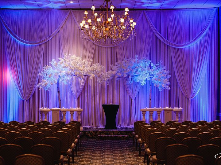 Tmx 20200625 144232 Jfp 6552 Jfp 51 53575 159493307040535 Rolling Meadows, IL wedding venue
