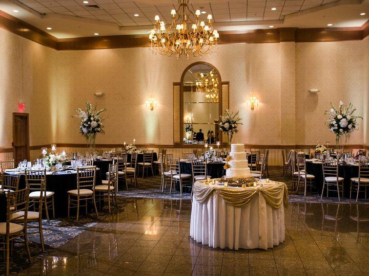 Tmx Anaross 51 53575 1566488954 Rolling Meadows, IL wedding venue
