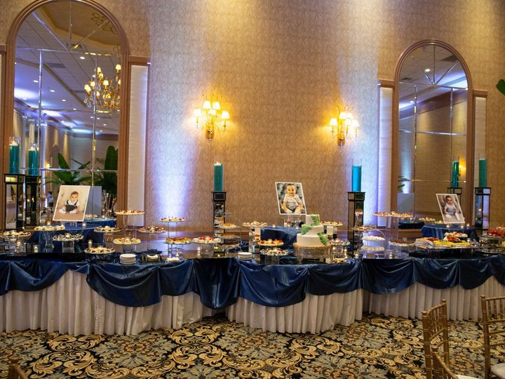 Tmx Big Furla4 51 53575 1566488874 Rolling Meadows, IL wedding venue