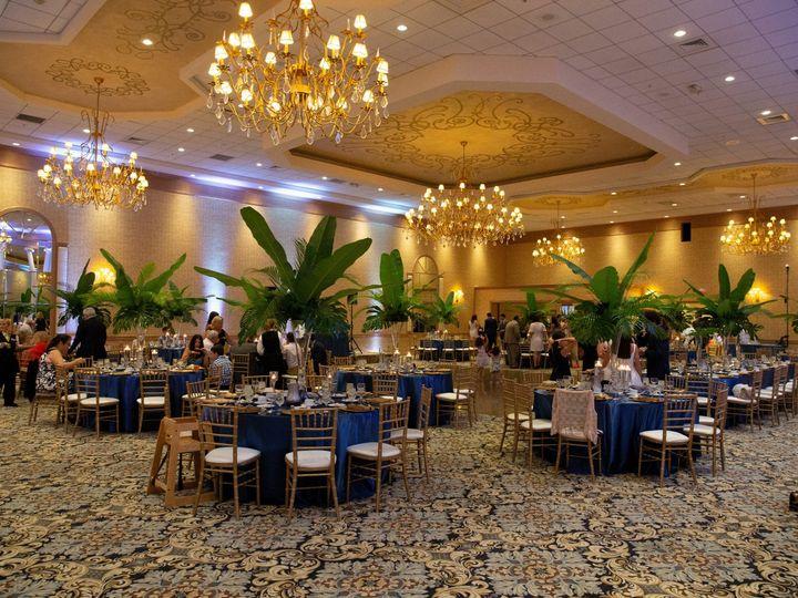 Tmx Big Furla5 51 53575 1566488863 Rolling Meadows, IL wedding venue