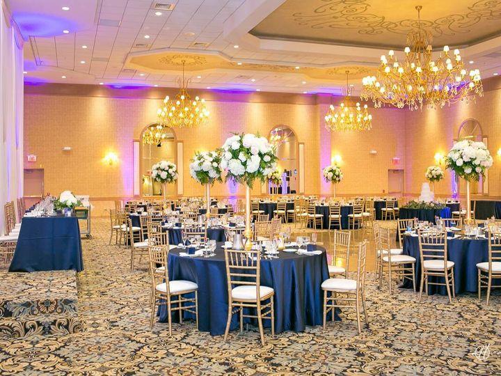 Tmx Ebd36 Ja 51 53575 1566488904 Rolling Meadows, IL wedding venue
