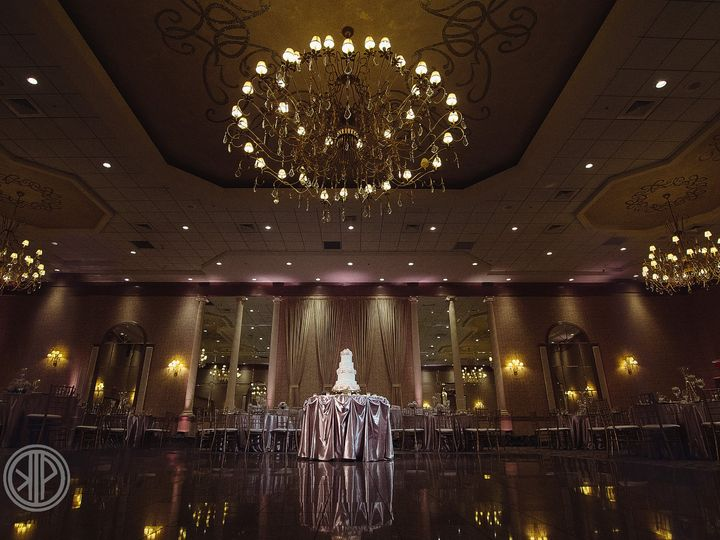 Tmx Fiona Sokol Wedding 01448190310 51 53575 1566488735 Rolling Meadows, IL wedding venue