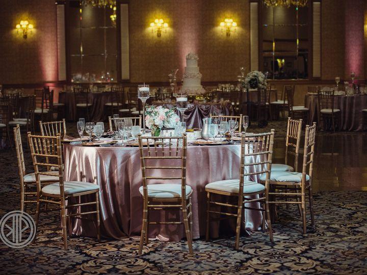 Tmx Fiona Sokol Wedding 01560190310 51 53575 1566488843 Rolling Meadows, IL wedding venue