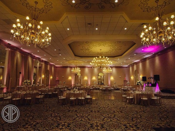 Tmx Fiona Sokol Wedding 01576190310 51 53575 1566488775 Rolling Meadows, IL wedding venue