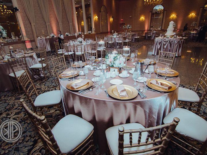 Tmx Fiona Sokol Wedding 01578190310 51 53575 1566488756 Rolling Meadows, IL wedding venue
