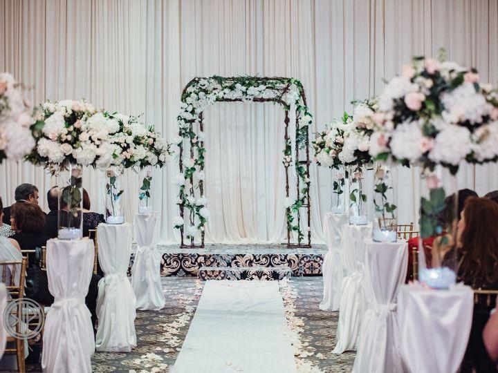Tmx Fiona Sokol Wedding 02216190310 51 53575 1566494475 Rolling Meadows, IL wedding venue